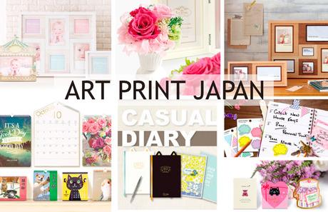 接客や販売の経験を活かせます!日常に彩を添える商品を販売しながら、アートの知識も身に付くお仕事です。